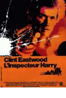 L'inspecteur Harry, le film