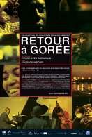 Retour à Gorée, le film