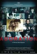 Adoration, le film