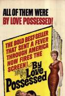 Par l'amour Possede, le film