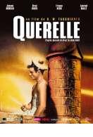Affiche du film Querelle