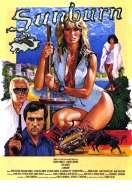 Affiche du film Sunburn