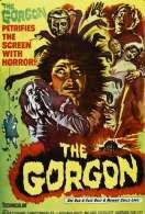 La Gorgone, le film