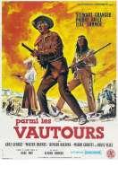 Affiche du film Parmi les vautours