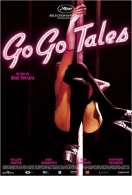 Affiche du film Go Go Tales