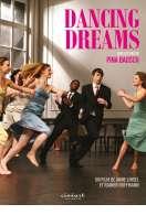Les Rêves dansants, sur les pas de Pina Bausch, le film