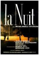 La nuit, le film