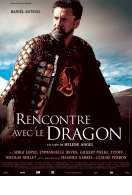 Affiche du film Rencontre avec le dragon