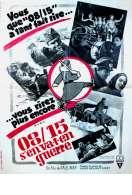 08 15 S'en Va T en Guerre, le film