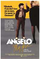 Angelo My Love, le film