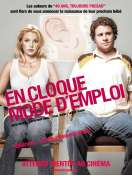 Affiche du film En cloque, mode d'emploi
