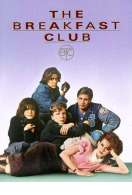 Affiche du film Breakfast Club