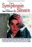 La symphonie du silence, le film