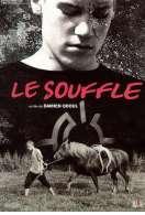 Affiche du film Le souffle