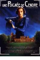 Affiche du film Une Poignee de Cendre