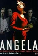 Angela, le film