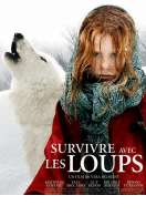 Survivre avec les loups, le film