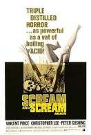 Affiche du film Lachez les Monstres