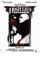Bande annonce du film Nosferatu, fantôme de la nuit