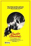 Cousin, Cousine, le film