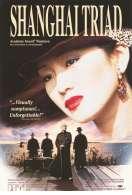 Shanghaï triad, le film