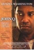 Affiche du film John Q
