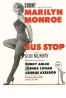 Affiche du film Bus Stop