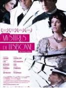 Mystères de Lisbonne, le film