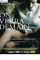 On verra demain, le film