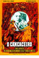 Affiche du film O Cangaceiro