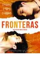 Affiche du film Fronteras
