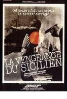 La Vengeance du Sicilien, le film
