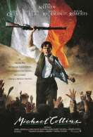 Affiche du film Michael Collins