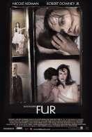 Fur : un portrait imaginaire de Diane Arbus, le film