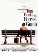 Forrest Gump, le film