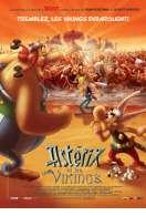 Astérix et les Vikings, le film
