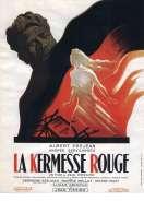 La Kermesse Rouge, le film
