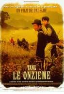 Tang le onzième, le film