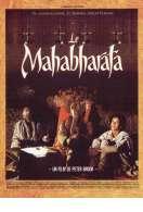 Affiche du film Le Mahabharata