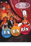 Affiche du film Tabarin