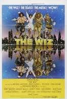 The Wizz