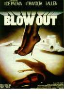 Blow out, le film