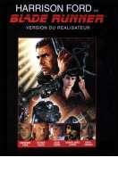 Blade runner, le film