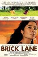 Rendez-vous à Brick Lane, le film
