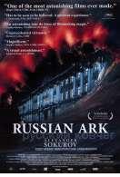 L'arche russe, le film
