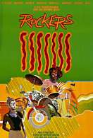 Rockers, le film