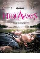 Affiche du film Hideaways
