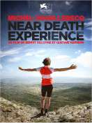 Affiche du film Near Death Experience
