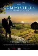 Compostelle, le chemin de la vie, le film