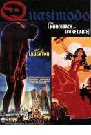 Quasimodo, le film